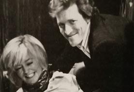 Johnny Briggs dies aged 85